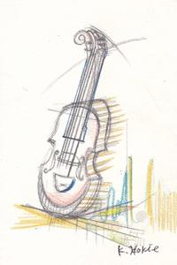 5_string